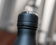 additional image for Chilly's Bottle Black