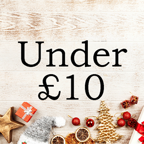 view Under £10 products